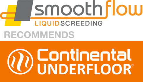 Continental UFH